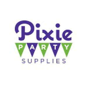 Pixie Party Supplies N. profile image