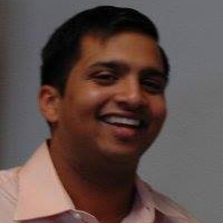 Ajay S. profile image