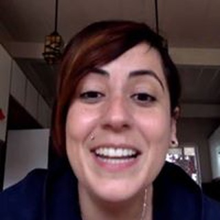 Renata D. profile image