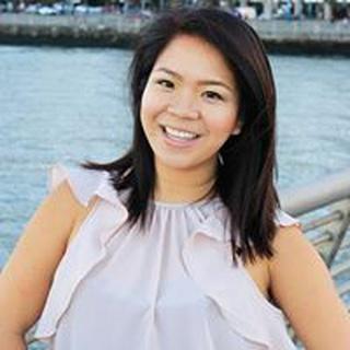 Cherisha L. profile image