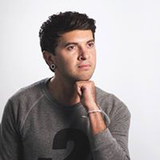 Scott B. profile image