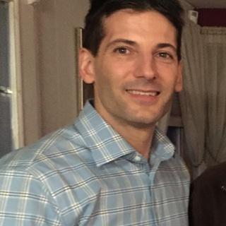 Anthony L. profile image