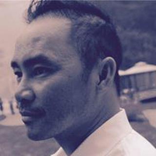 Vinh N. profile image