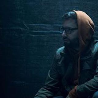Eddy L. profile image