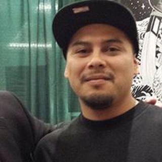 Anthony M. profile image