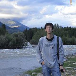 Nan L. profile image