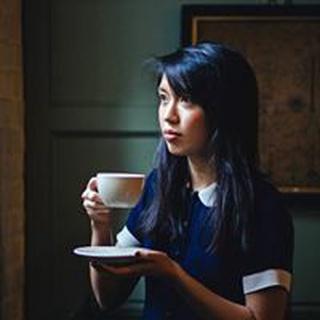 Evie C. profile image