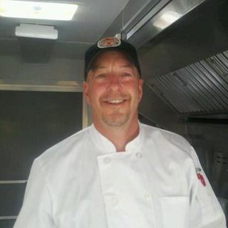 Bill B. profile image
