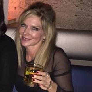 Shelli O. profile image