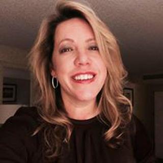 Leslie W. profile image