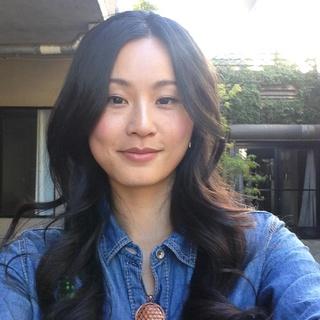 Wendie I. profile image
