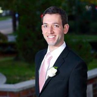David K. profile image