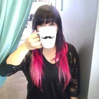 Roze N. profile image