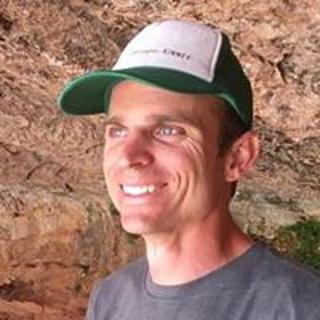 Jonas H. profile image