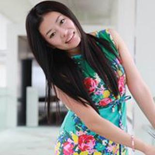 Kana K. profile image