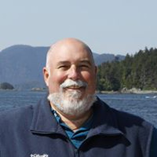 Alan A. profile image