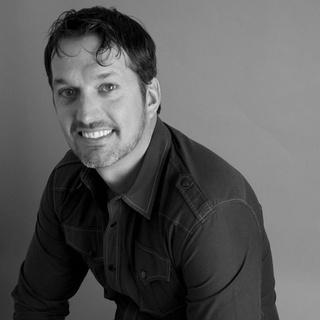 mike W. profile image