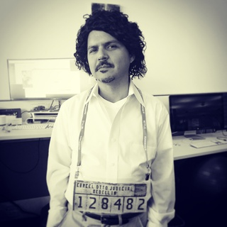 Bobby L. M. profile image
