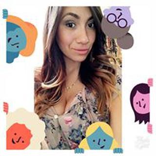 Remi W. profile image