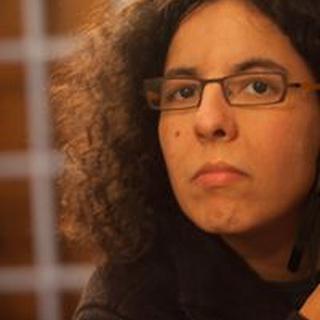 Sarah F. profile image