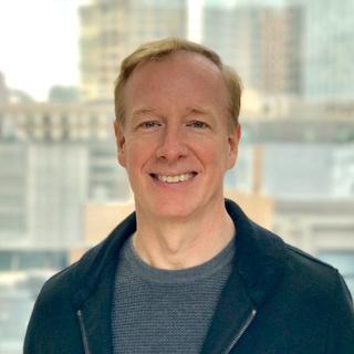David F. profile image