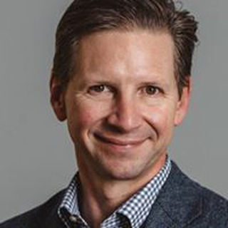 Juan S. profile image