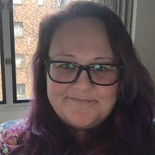 Christina D. profile image