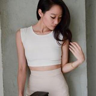 Crystal A. profile image