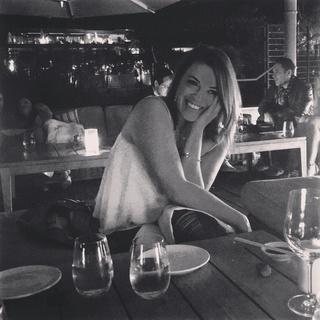 Cheryl M. profile image
