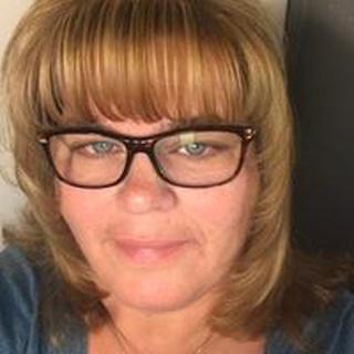 Maria O. profile image