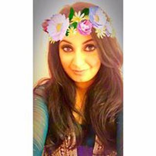 Zainab A. profile image