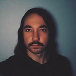 Jãson R. profile image