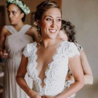 Kristine R. profile image