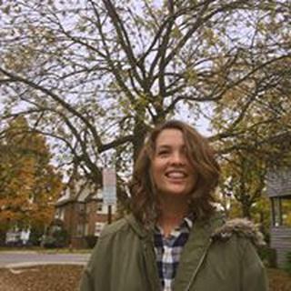 Katie C. profile image