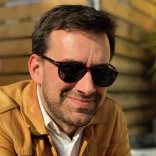 Michele C. profile image