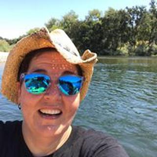 Jill T. profile image