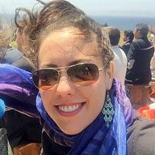 Natalie O. profile image
