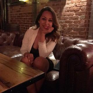 Mireya L. profile image