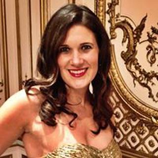 Emily M. profile image