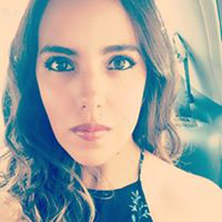 Mariana A. profile image