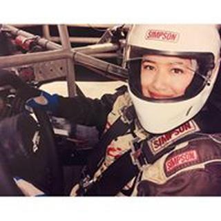 Kathy G. profile image