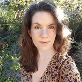 REBEKAH V. profile image