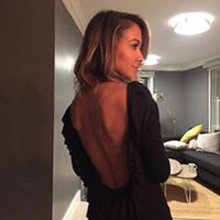 Annie W. profile image
