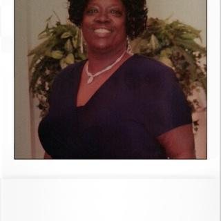 Marion Y. profile image