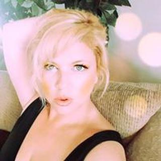 Kara K. profile image