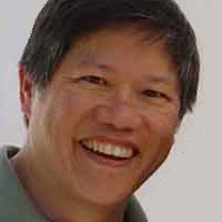 Wilson M. profile image
