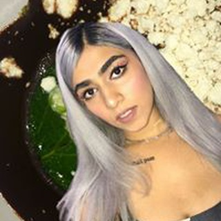 Hashmita A. profile image