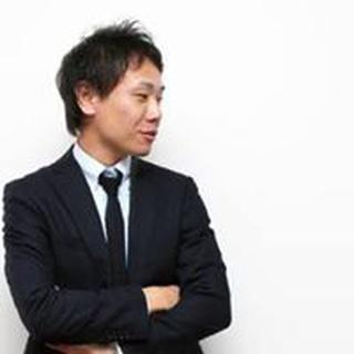 Yusuke K. profile image
