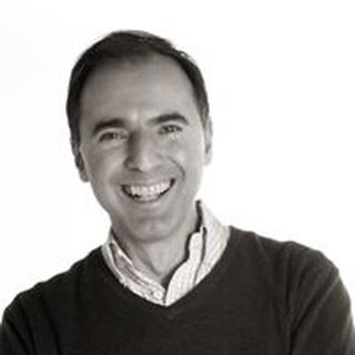 Fran D. profile image