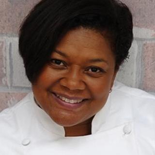 Chef Tracie   . profile image